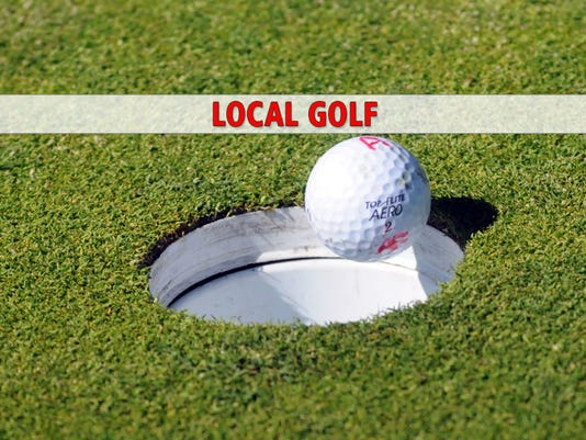 webkey_local_golf