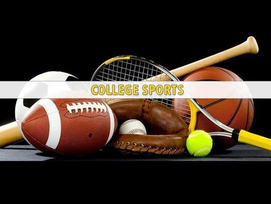 webkey_college_sports
