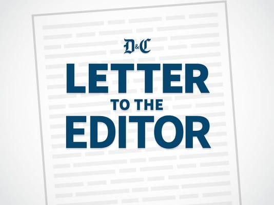 Letter_Editor