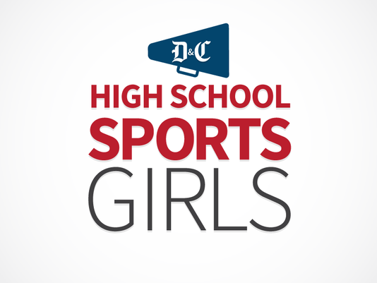 High_School_Sports_Girls