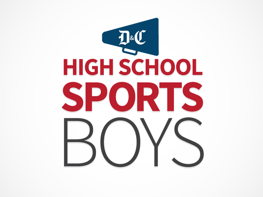 High_School_Sports_Boys