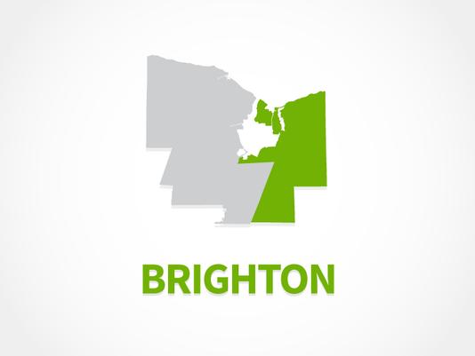 Suburbs Brighton