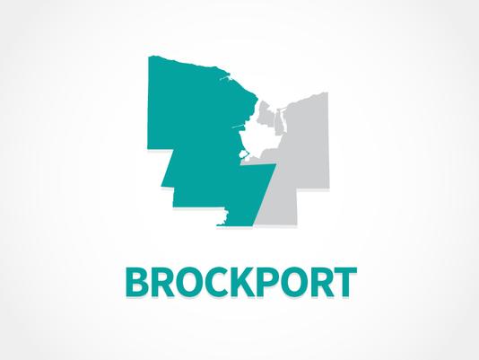 Suburbs Brockport