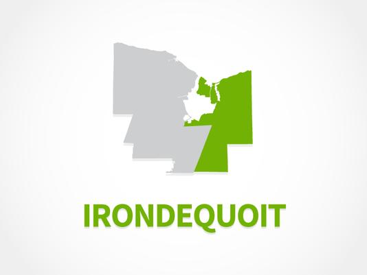 Suburbs Irondequoit