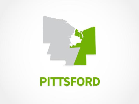 Suburbs Pittsford