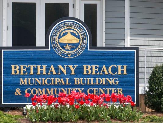 Presto bethany beach municipal DEweb