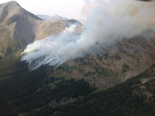 -spotted eagle fire.jpeg_20150817.jpg