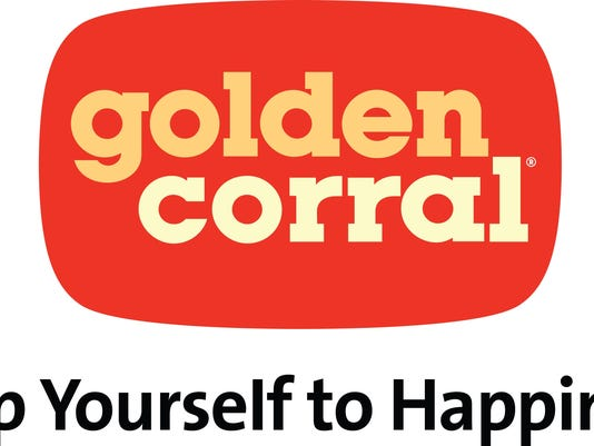Golden-Corral.jpg