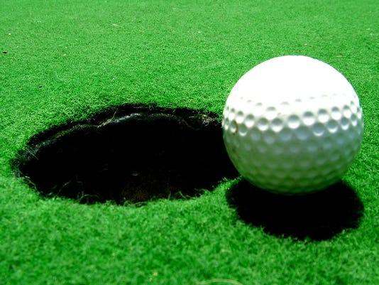 GetOut-Golf-1.jpg