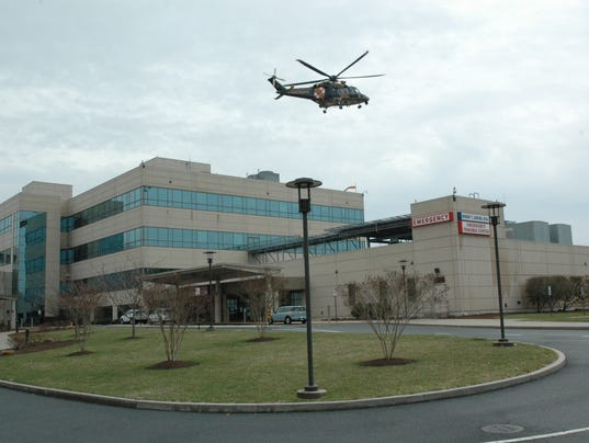 prmc-helicopter.jpg