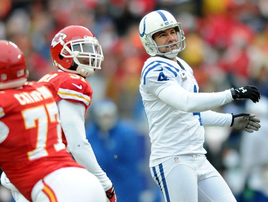 Colts_Chiefs_51