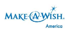 Make-A-Wish America logo