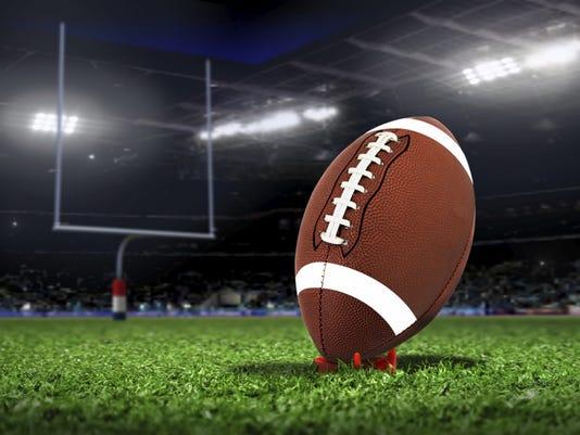 webart-football
