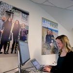 Top Workplaces: Magazines in the digital age? Best Version makes it work