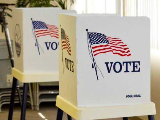 Votingbooths.jpg