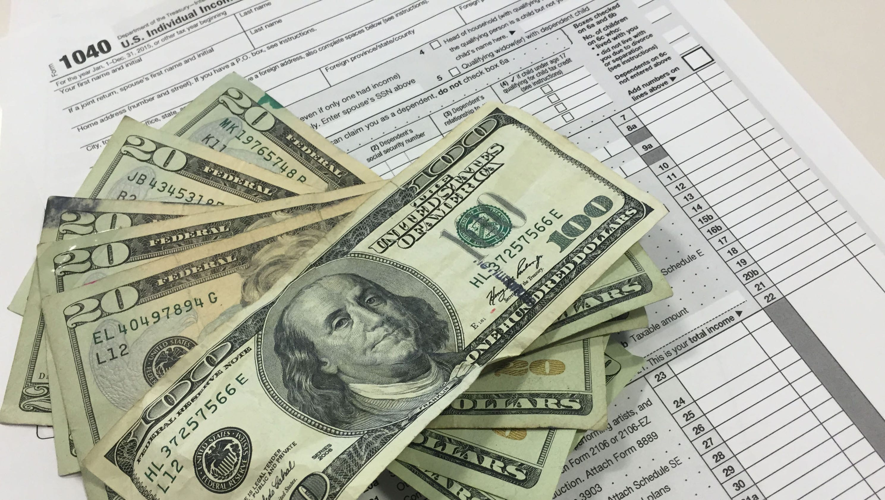 4 tax mistakes that could lead to an audit falaconquin