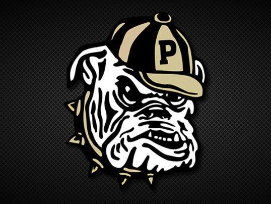 636331171259138158-pendleton-logo.jpg