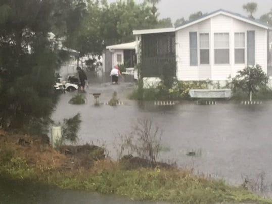 636394380353113448-flood.JPG