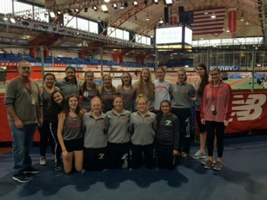 636543697459329885-Indoor-Track---Lakeland-Girls-BN-Independence-champs---Bob-Mueller.jpg