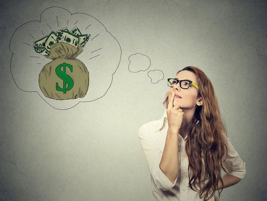 woman-thinking-about-how-to-make-money_large.jpg