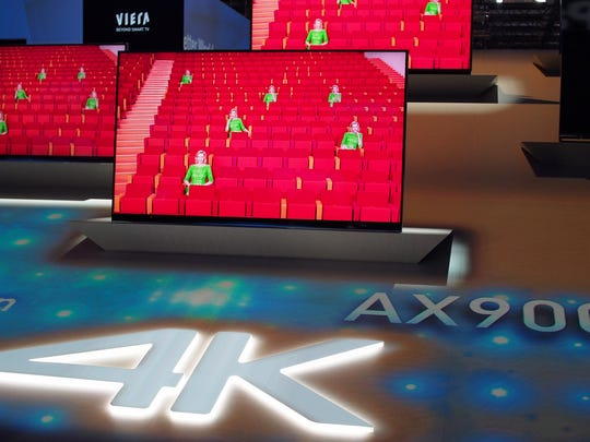 Panasonic-AX900-4K-TV-1