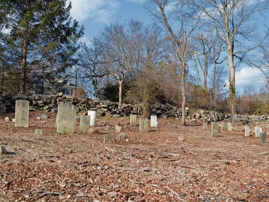 Heady-graveyard.jpg