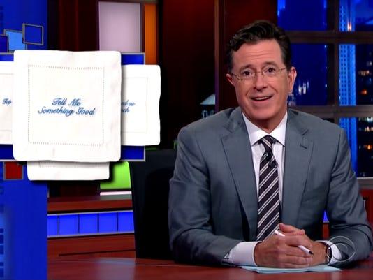635781770088257913-Stephen-Colbert