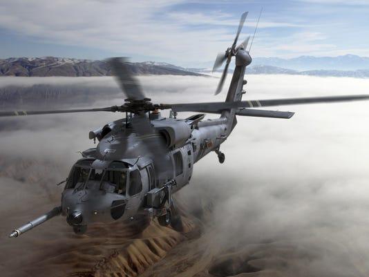 635824268118097617-Lockheed