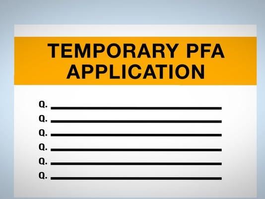 PFA-still.jpg