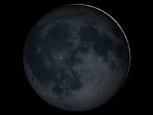 636105824141099177-earthshine-2011212-lrg.jpg