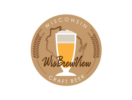 636307024708385041-WisBrewView-logo-NEW-2017.jpg