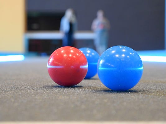 How-to-play-bocce-ball.jpg