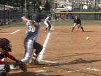 GameTimePA results for games played Thursday, April 5