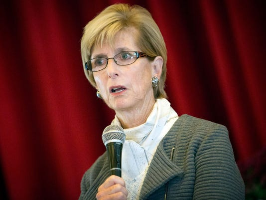 former-gov-christine-todd-whitman.jpg
