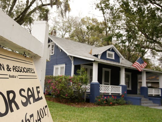 home-prices-selling.jpg