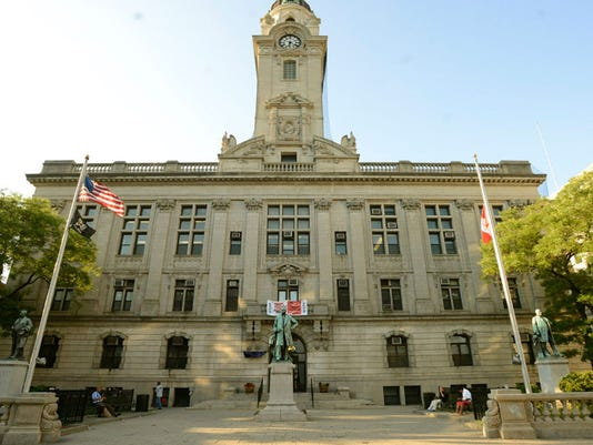 paterson-city-hall.jpg