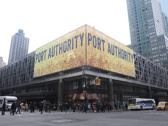 port-authority-bus-terminal.jpg