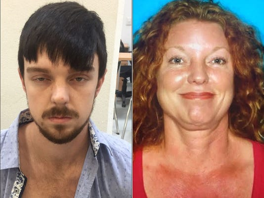 ethan-couch-tonya-couch.jpg