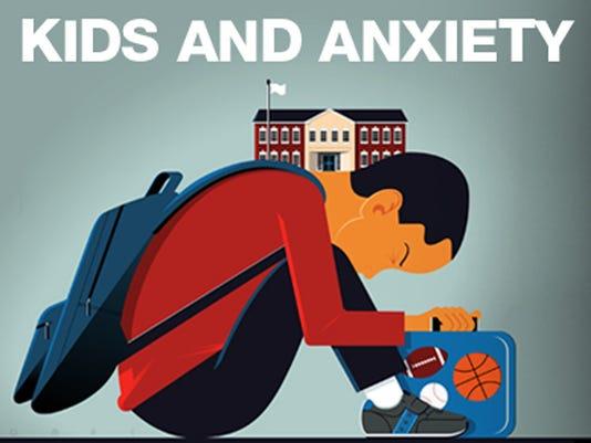 kids-and-anxiety.jpg