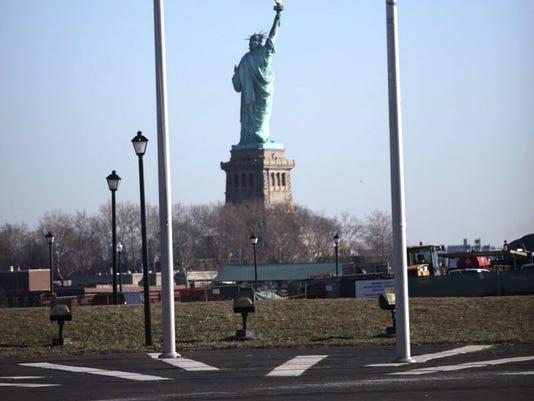 liberty-state-park.jpg
