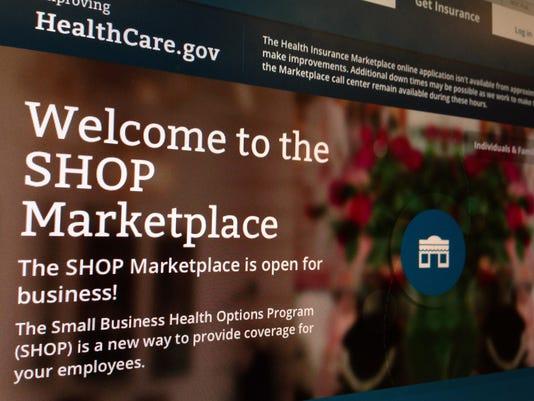 copy-122213healthcare-gov-dngnk.jpg