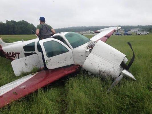 essex-county-airport-crash.jpg
