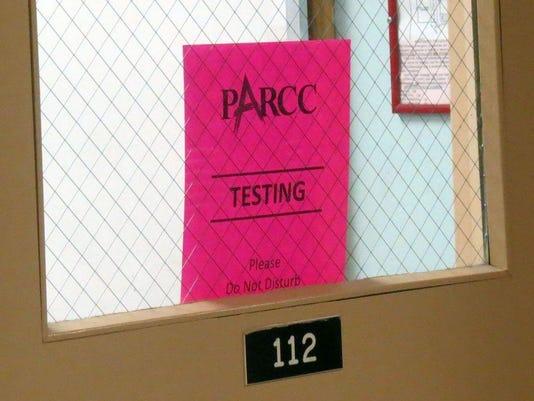 parcc testing2.jpg