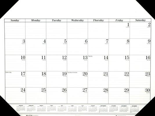 Calendar no date.jpg