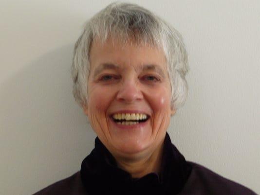 yp Julia Corbett-Hemeyer.JPG