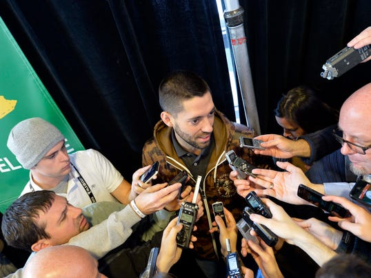 2013-12-clint-dempsey-world-cup-draw