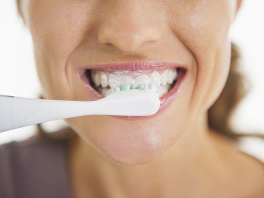 636221362484636178-teeth.jpg
