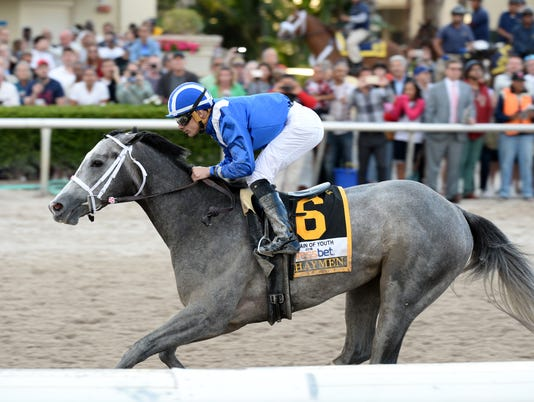 635921947142769887-Mohaymen-The-FOY4-credit-lauren-king.jpg