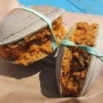 Rhode Island's memorable seafood specialties