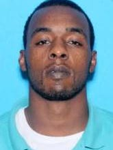 33-year-old Tarabien Cobb from Auburn was arrested on a warrant for capital murder Saturday, April 23, 2016.